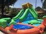 Frente Aqua Kids