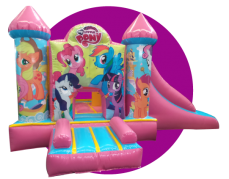 Box-My-Little-pony