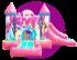 Box-Princesas1