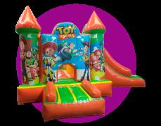 Box-Toy-Story