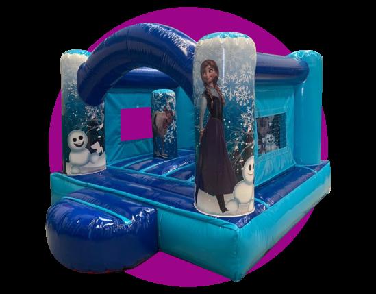 cajon-frozen-01-01